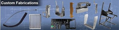 ldi-custom-fabrications