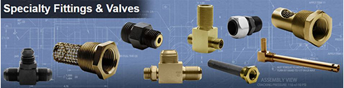 ldi-speciality-fittings-valves