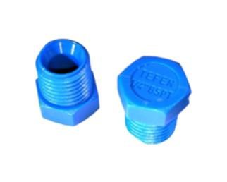 loc-line-plugs-pipe
