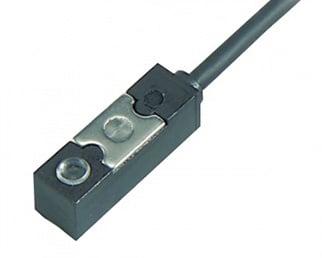 adsens-magnetic-sensors
