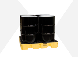 national-spencer-tank-drum-equipment