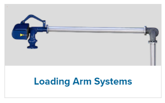 opw-engineered-loading-arm-systems