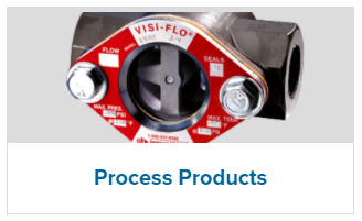 opw-engineered-process-products