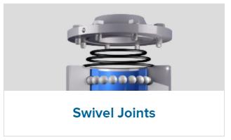 opw-engineered-swivel-joints