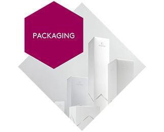 essentra-packaging