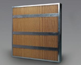 peco-facet-air-filters