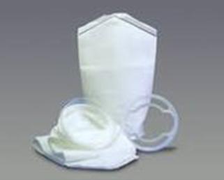 peco-facet-bag-filters
