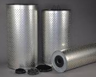 peco-facet-canisters