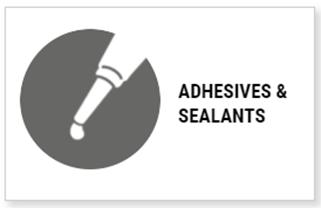 permatex-adhesives-sealants