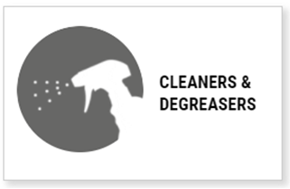 permatex-cleaners & degreasers
