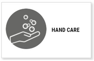 permatex-hand-care