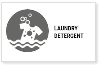 permatex-laundry-detergent