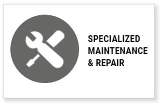 permatex-specialized-maintenance-repairs