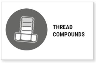 permatex-thread-compounds