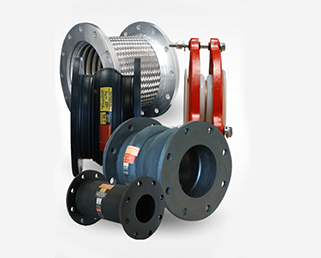 proco-expansion-joints