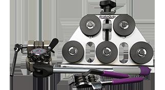 brakequip-tools