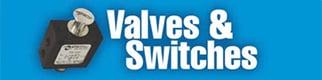 apsco-valves-switches