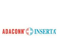 adaconn-inserta-logo