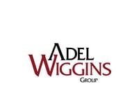adelwiggins-group-logo