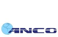 anco-international-logo