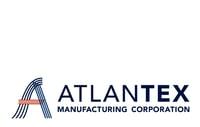 atlantex-logo