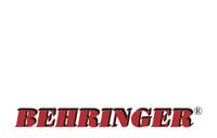behringer-logo