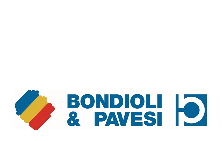 bondioli-and-pavesi-logo