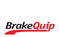 brakequip-logo