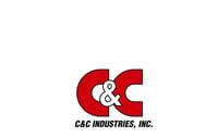 c&c-industries-logo