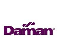 daman-logo