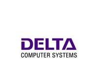 delta-computer-systems-logo
