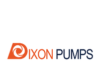 dixon-pumps-logo