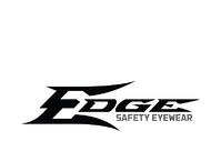 edge-eyewear-logo