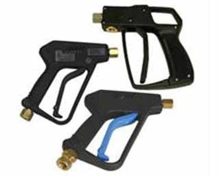 je-adams-trigger-guns