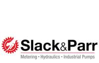slack-and-parr-logo