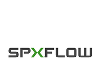 spx-flow-logo