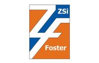 zsi-foster-logo