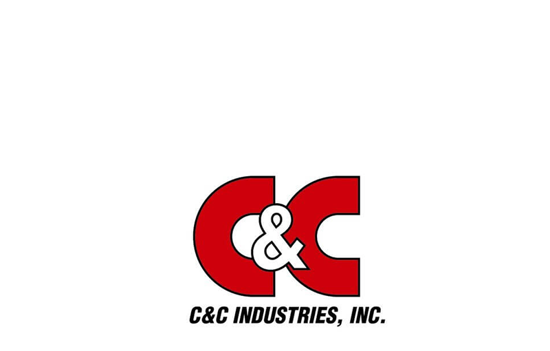 c&c-industries-logo
