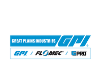 great-plains-industries-logo