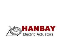 hanbay-logo
