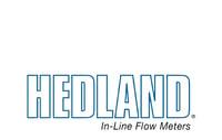 hedland-logo