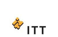 itt-conoflow-logo