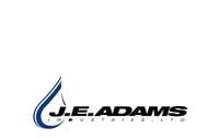 je-adams-logo