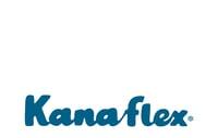 kanaflex-logo