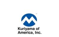 kuriyama-logo