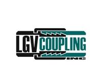 lgv-coupling-logo