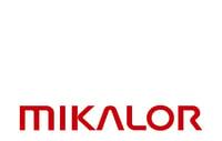 mikalor-logo