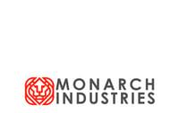 monarch-industries-logo