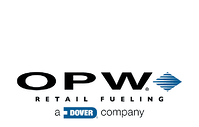 opw-feuling-components-logo