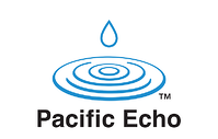 pacific-echo-logo